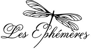 Les Éphémères