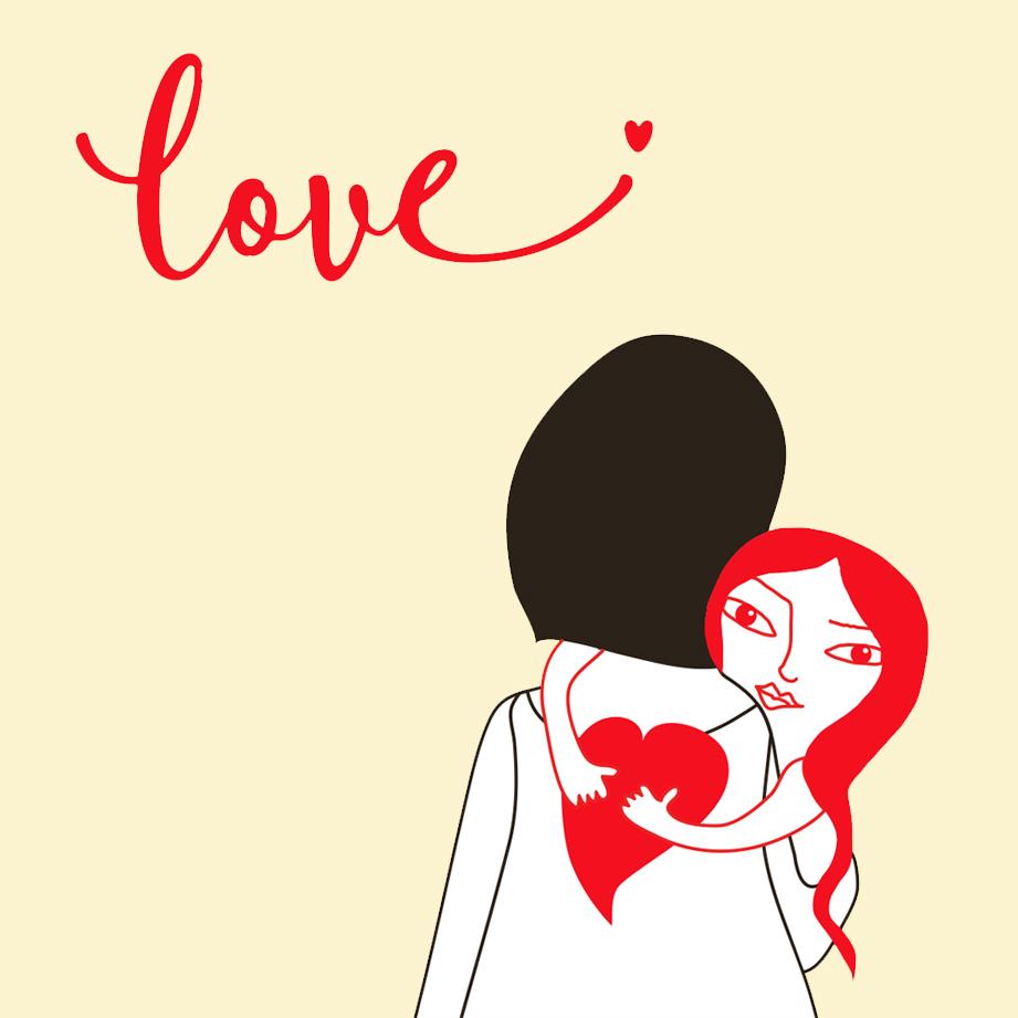 Saint-Valentin, Fête des mères, Noël